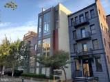 1466 Harvard Street - Photo 3