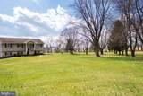 1496 Stonemill Drive - Photo 37
