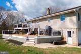 1496 Stonemill Drive - Photo 45