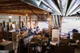 1496 Stonemill Drive - Photo 52