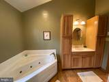 704 Amberwood Lane - Photo 12