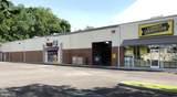 1205 Warren Avenue - Photo 4