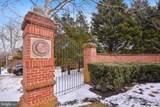6426 Cloister Gate Drive - Photo 52
