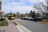 9217 Lee Masey Drive - Photo 7