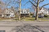 35 Chestnut Avenue - Photo 4