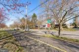 35 Chestnut Avenue - Photo 5