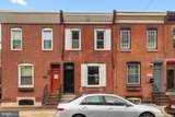 2613 Bainbridge Street - Photo 1