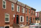 2613 Bainbridge Street - Photo 2