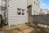2613 Bainbridge Street - Photo 23