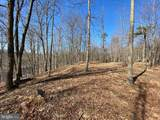 Tonoloway Point Circle - Photo 18