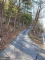 Tonoloway Point Circle - Photo 22