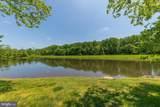 3 Mallard Pond Circle - Photo 4