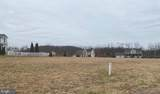 5059 Riverview Road - Lot #45A - Photo 4