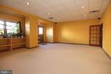 301 West Chester Pike - Photo 15