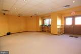 301 West Chester Pike - Photo 18