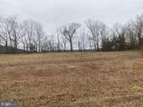 5025 Riverview Road - Lot #53 - Photo 2