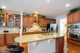25928 Sycamore Grove Place - Photo 9