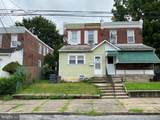 213 6TH Street - Photo 1