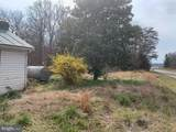 4717 Courthouse Road - Photo 1