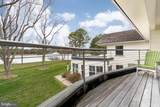 7120 Cooper Point Road - Photo 44