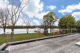 7120 Cooper Point Road - Photo 50