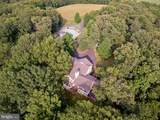 598 Opequon Road - Photo 47