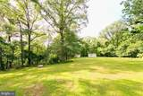 598 Opequon Road - Photo 58