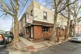 2563 Trenton Avenue - Photo 1