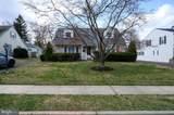 762 North Hills Avenue - Photo 3