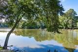 27950 Dixon Creek Lane - Photo 10