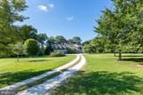 27950 Dixon Creek Lane - Photo 12