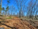TBD-1 Magnolia Road - Photo 1