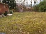 8502 Dorian Lane - Photo 4