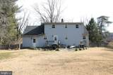 187 One Mile Road - Photo 17