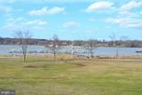 117 Port Herman Drive - Photo 1
