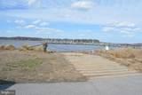 117 Port Herman Drive - Photo 21