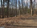 Little Cacapon Mountain - Photo 13