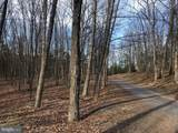 Little Cacapon Mountain - Photo 18