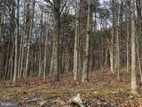 Little Cacapon Mountain - Photo 4
