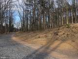 Little Cacapon Mountain - Photo 9