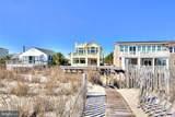 1605 Ocean Avenue - Photo 49