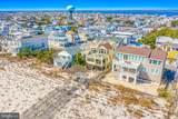1605 Ocean Avenue - Photo 52