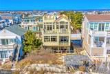1605 Ocean Avenue - Photo 54