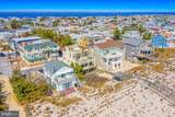 1605 Ocean Avenue - Photo 57