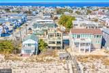 1605 Ocean Avenue - Photo 6