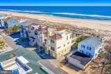 1605 Ocean Avenue - Photo 61