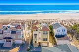 1605 Ocean Avenue - Photo 62