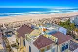 1605 Ocean Avenue - Photo 63