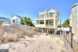1605 Ocean Avenue - Photo 8