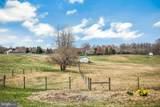 595 Owensville Road - Photo 43